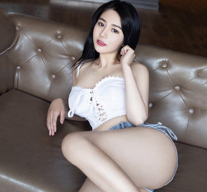 Asian Massage Henderson