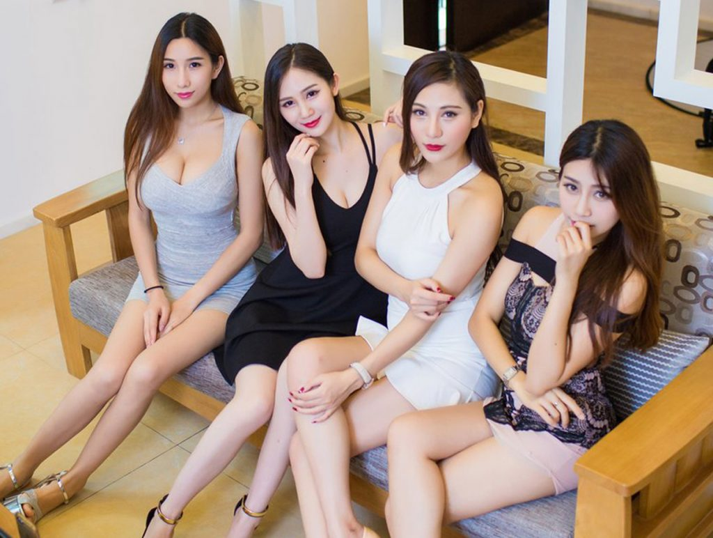 Asian Massage Vegas