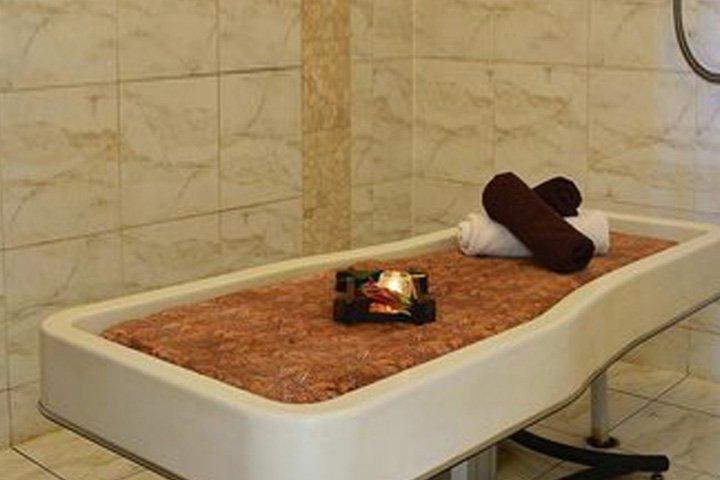 Discount Massage Vegas