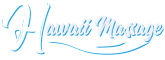 Hawaii Asian Massage & SPA – 24 Hours